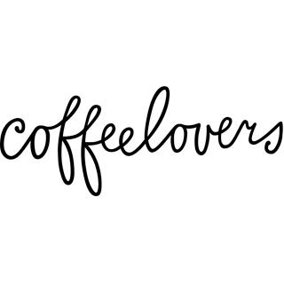 Coffee Lovers